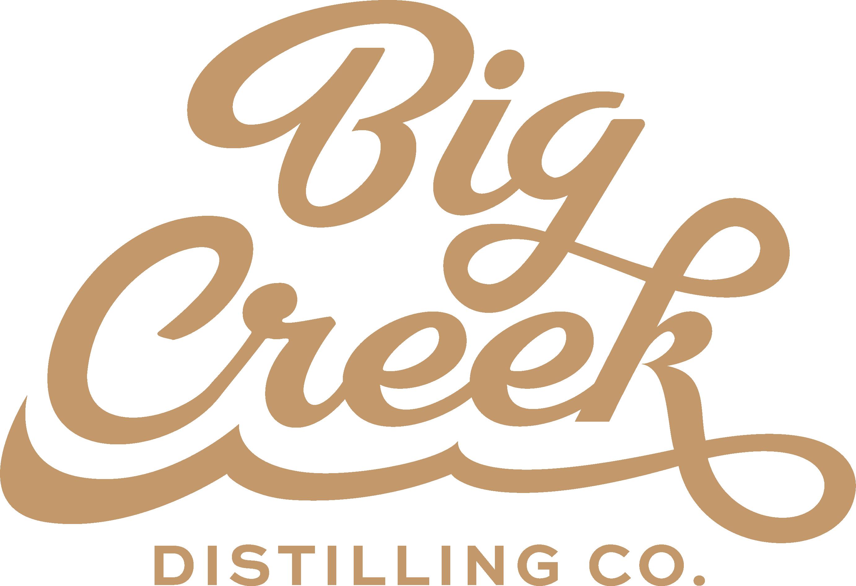 Big Creek Distilling Co.